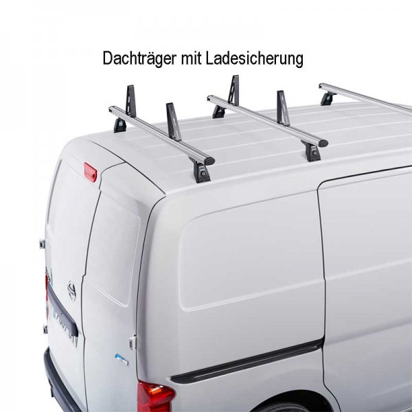 lastentr ger dachtr ger f r vw caddy mit. Black Bedroom Furniture Sets. Home Design Ideas
