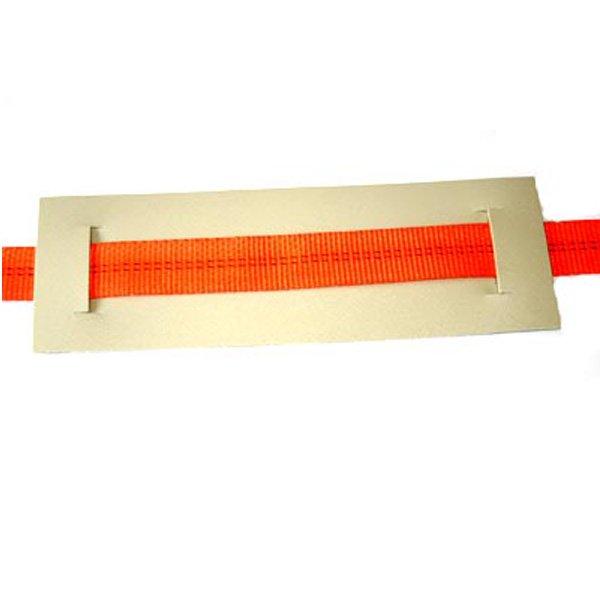 Zurrgurtaufroller für Spanngurte bis 50 mm Bandbreite